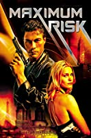 Maximum Risk [HD]