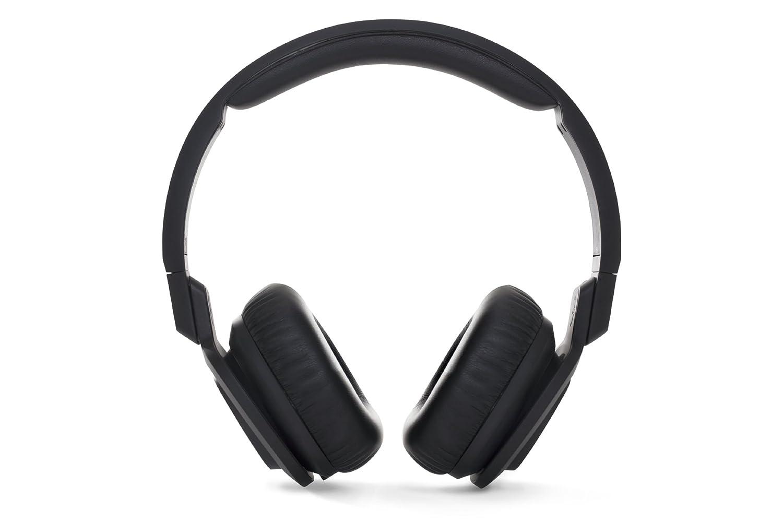 Jbl J56bt Headphone Price In Pakistan At Headset Wireless Stereo S990 New Design