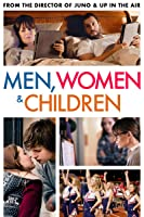 Men, Women & Children [HD]