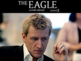 The Eagle Season 3 (English Subtitled)