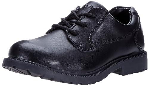 Comfortable Stride Rite Taft Dress Shoe For Boys Discount Sale