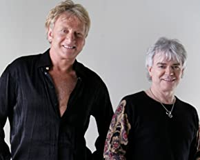 Image de Air Supply