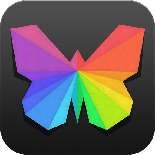 Free today: Photo Editor+