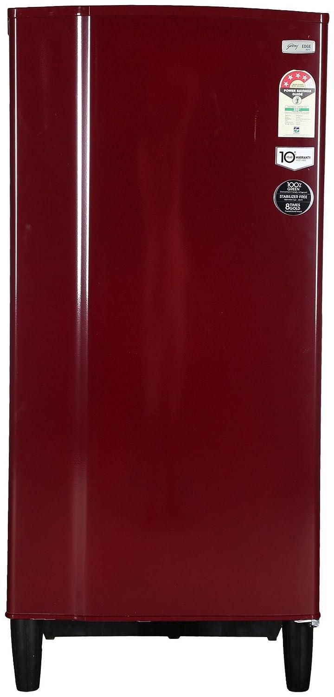 Top Rated Refrigerators