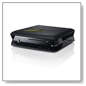 Alienware AX51R2-1437BK Desktop Review