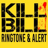 Kill Bill Whistle Ringtone