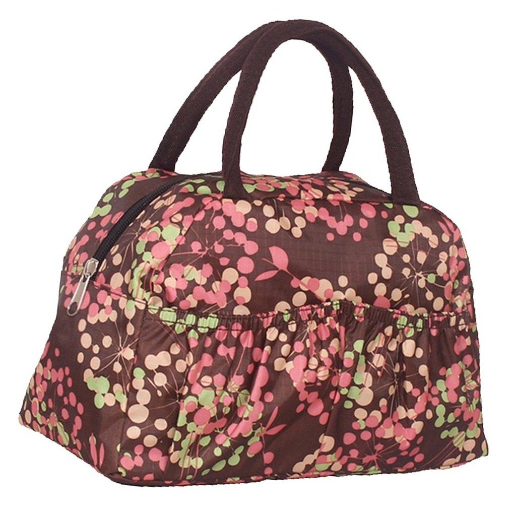 Lunch Box Handbag