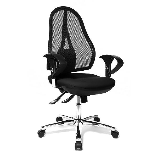 mobel,arbeitszimmer,stuhle,schreibtischstuhle