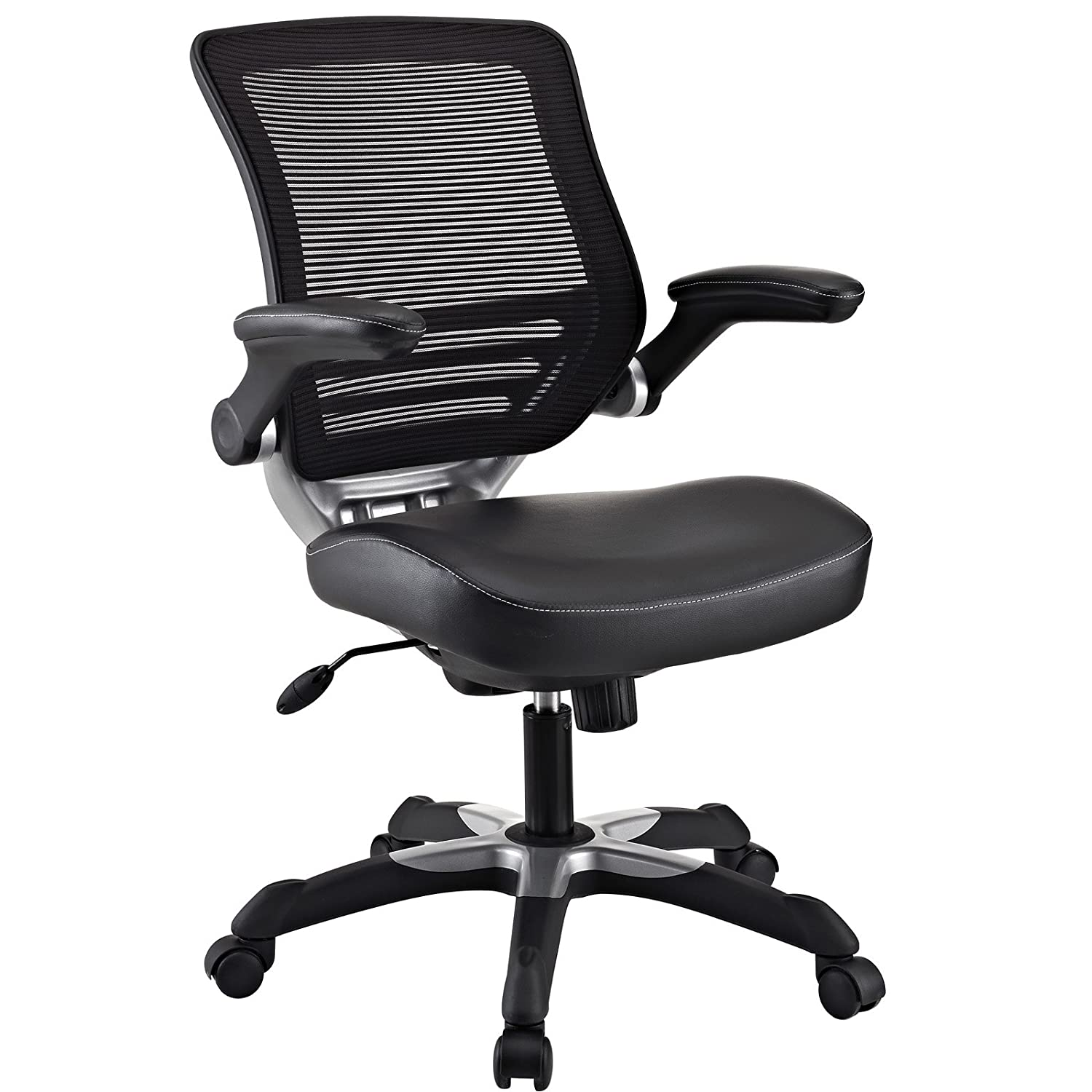best comfortable office chair in the market 2015