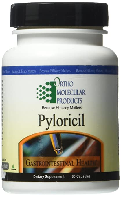 Helicobacter pylori mastic gum side effects