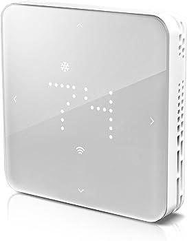 Swann One Zen Thermostat