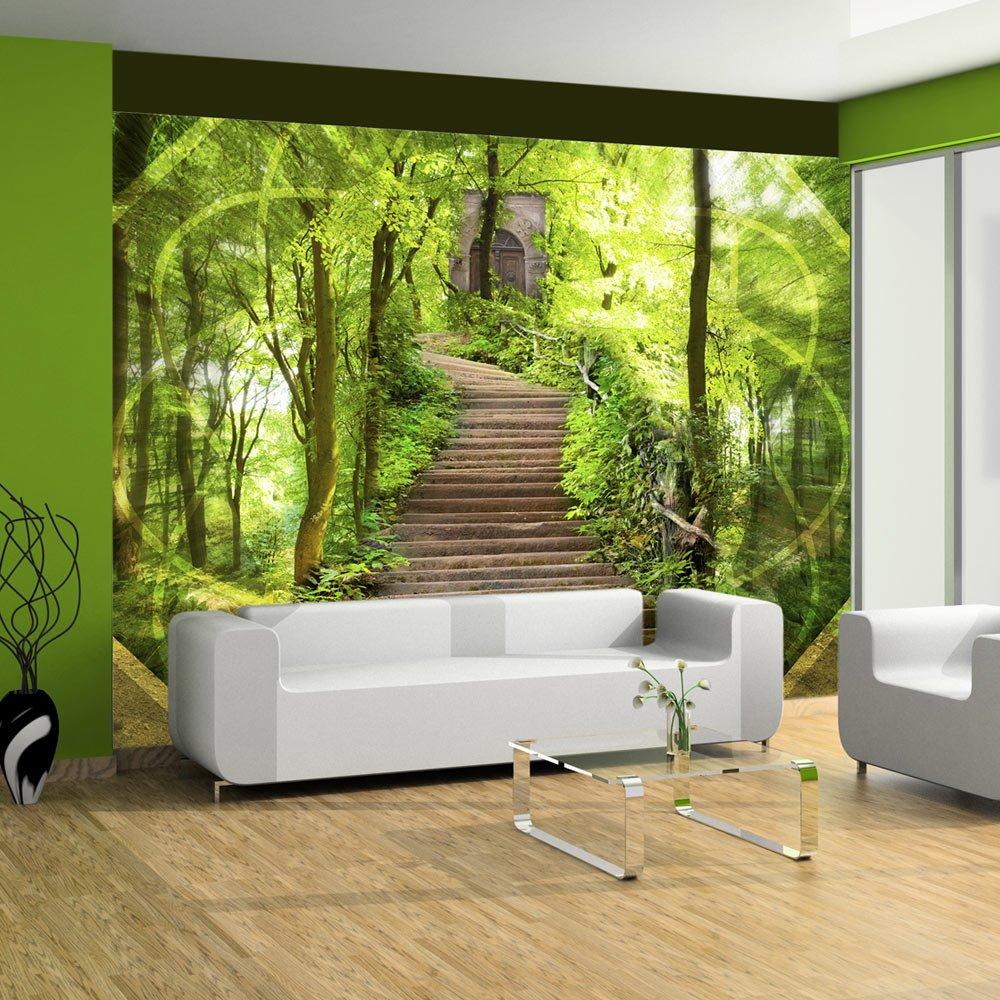 Crea un angolo verde …con la carta da parati! - image 71hN6vttJNL._SL1000_ on http://www.designedoo.it