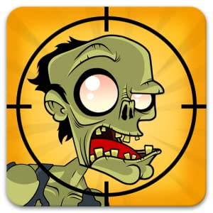 Stupid Zombies 2 from GameResort