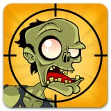 Stupid Zombies 2