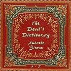 The Devil's Dictionary, A-J Hörbuch von Ambrose Bierce Gesprochen von: Jack Chekijian