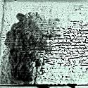 Smashing Pumpkins - Monuments to An Elegy [Audio CD]<br>$448.00