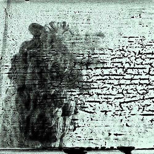 The Smashing Pumpkins-Monuments To An Elegy-CD-FLAC-2014-BOCKSCAR Download