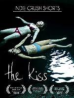 The Kiss [HD]