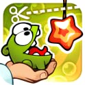 Cut the Rope: Experiments Apps For Android