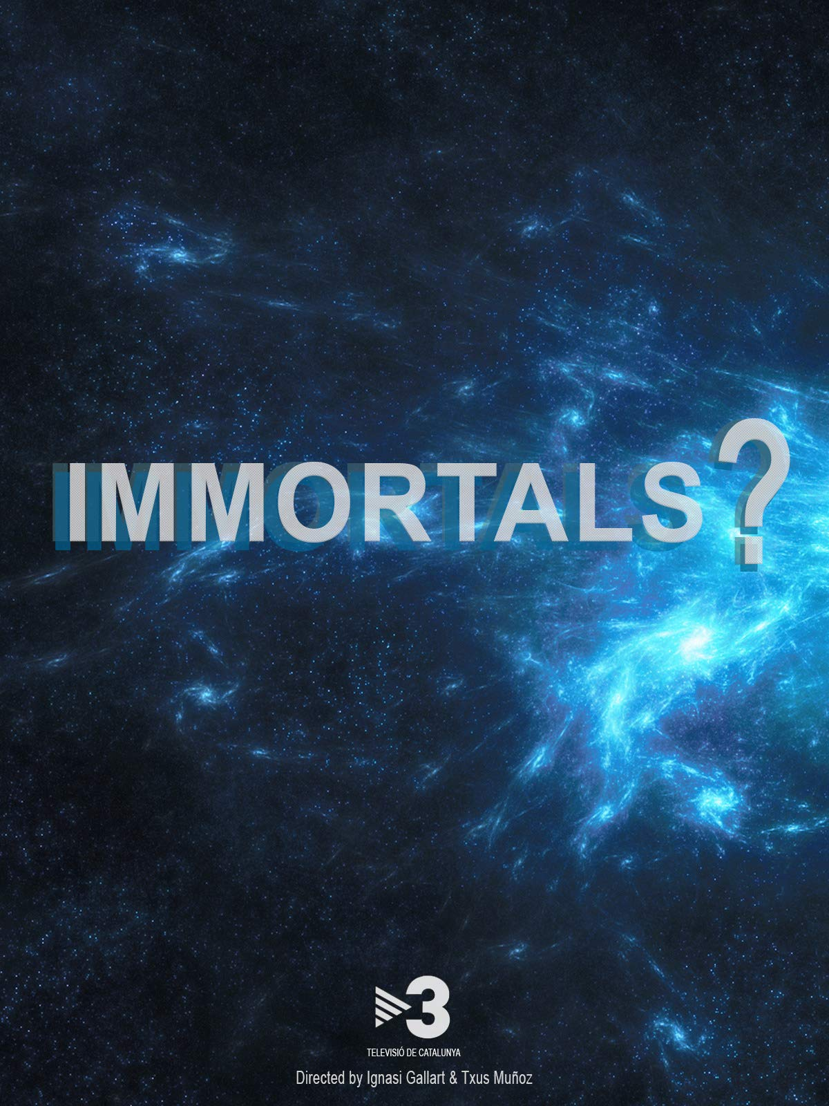 Watch Immortals ? on Amazon Prime Instant Video UK