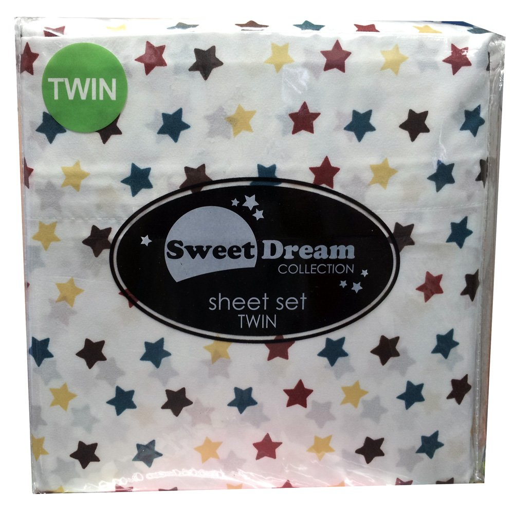 Star Bedding Totally Kids Totally Bedrooms Kids