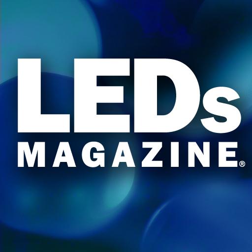 Led Lighting Magazine