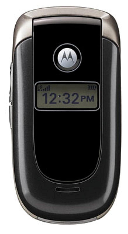 Motorola-V197-Unlocked-Phone-with-Quad-Band-GSM-and-Bluetooth-International-Version-Charcoal-