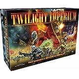 Fantasy Flight Games Twilight Imperium 4th Edition (Color: Multi-colored)