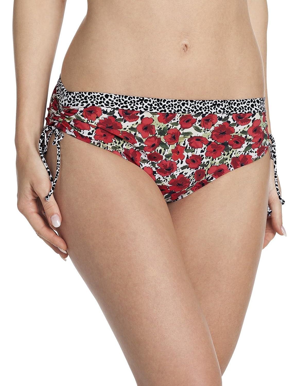Rosa Faia Damen Bikinihose Bikinihose Ebru Bottom günstig online kaufen