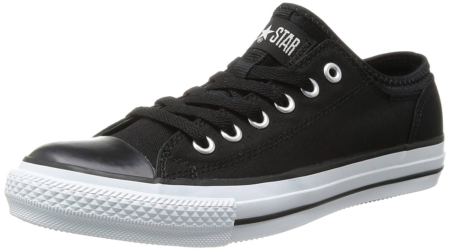 Amazon.co.jp: [コンバース] CONVERSE CONVERSE ALL STAR NEOPRE OX: シューズ&バッグ:通販