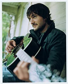 Image of Eric Church