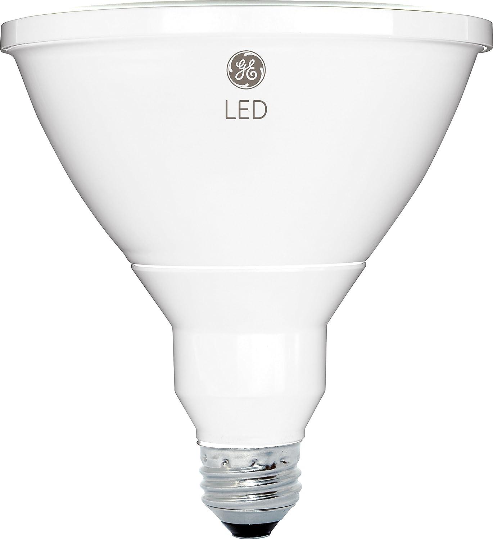 GE Lighting 89990 Energy-Smart LED 12-watt, 950-Lumen