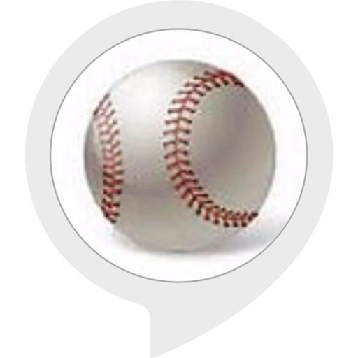 impossibly-hard-major-league-baseball-quiz