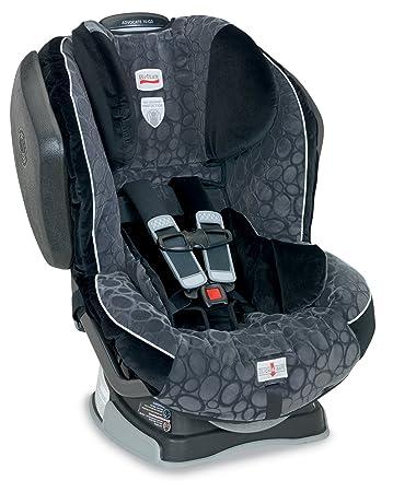 黑五特价:百代适 Advocate 70-G3 旗舰级儿童安全座椅
