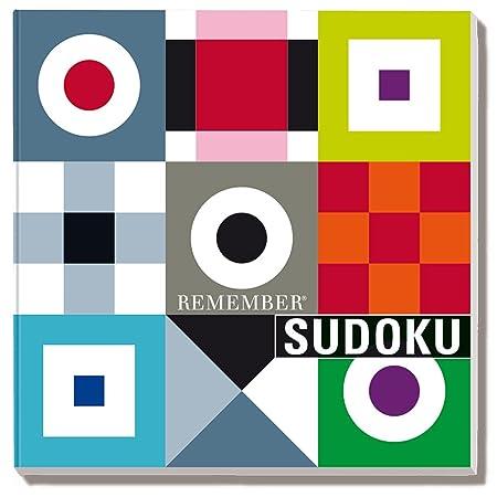 Artgoodies - Sudoku à Plusieurs