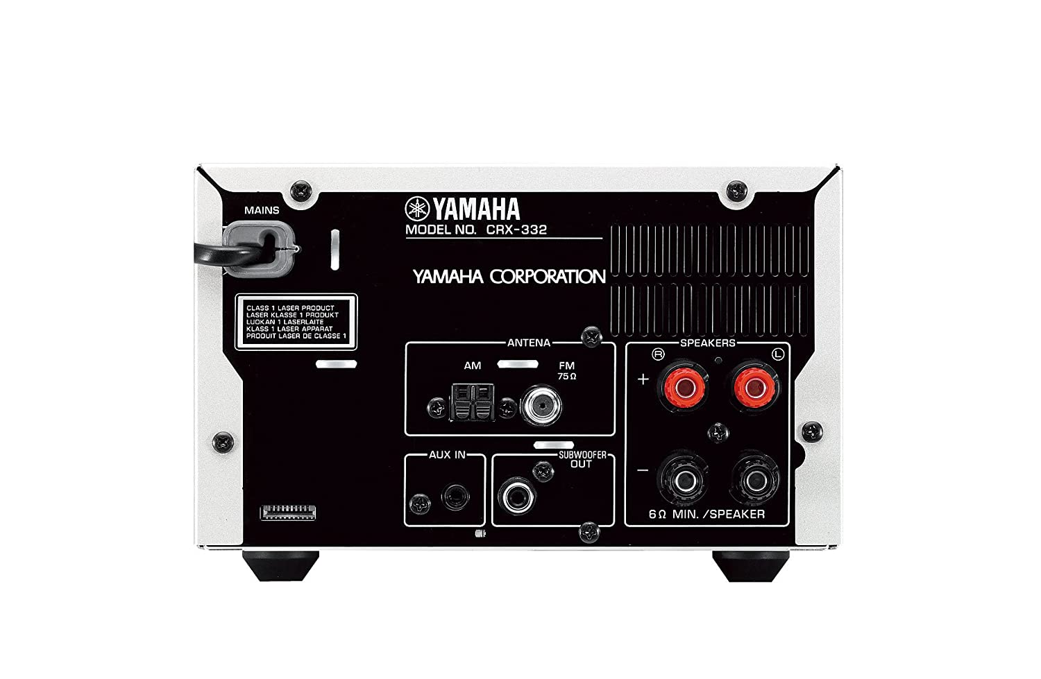 pin yamaha yst sw160 90 speaker get this manual now browse. Black Bedroom Furniture Sets. Home Design Ideas
