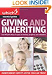 Giving and Inheriting (Which? Essenti...
