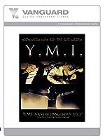 Y.M.I