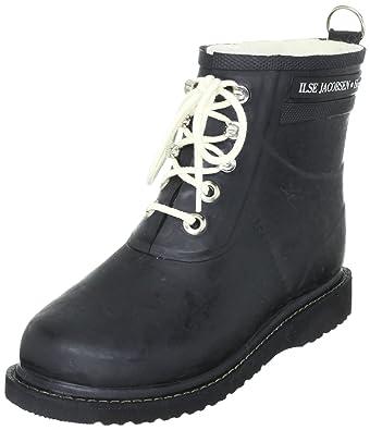 Shoes - Ilse Jacobsen