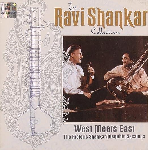 [musique traditionnelle de l'Inde] playlist 71hXDHJxsOL._SX522_