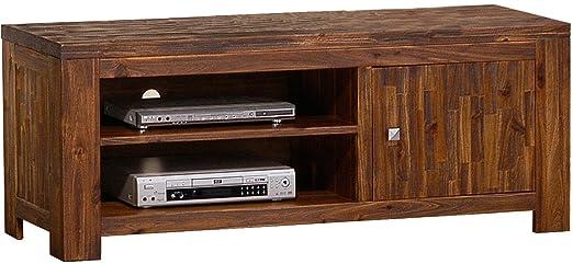 Martello TV Cabinet