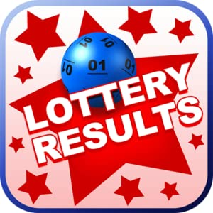 lottery post results