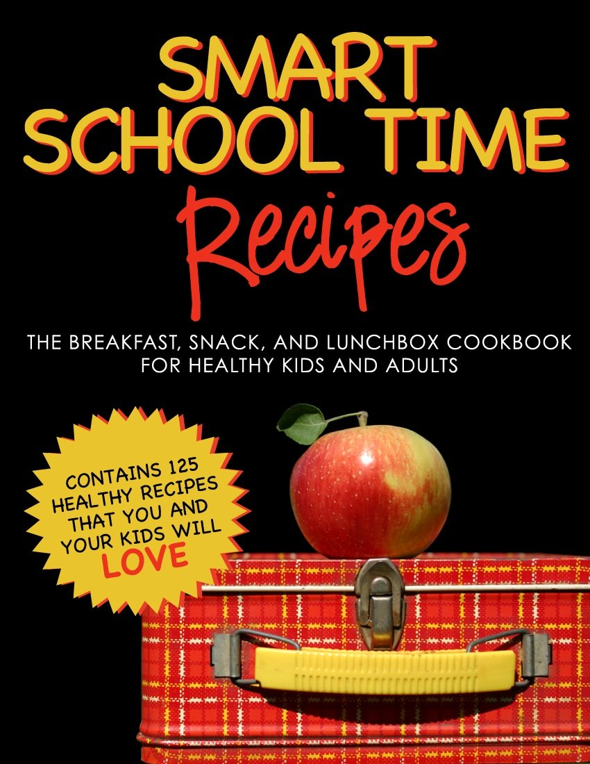 http://www.amazon.com/SMART-SCHOOL-TIME-RECIPES-Breakfast-ebook/dp/B0041KKLNQ/ref=as_sl_pc_ss_til?tag=lettfromahome-20&linkCode=w01&linkId=&creativeASIN=B0041KKLNQ