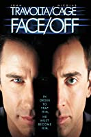 Face/Off [HD]