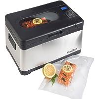 VonShef Premium 8 Liter Sous Vide/Water Oven