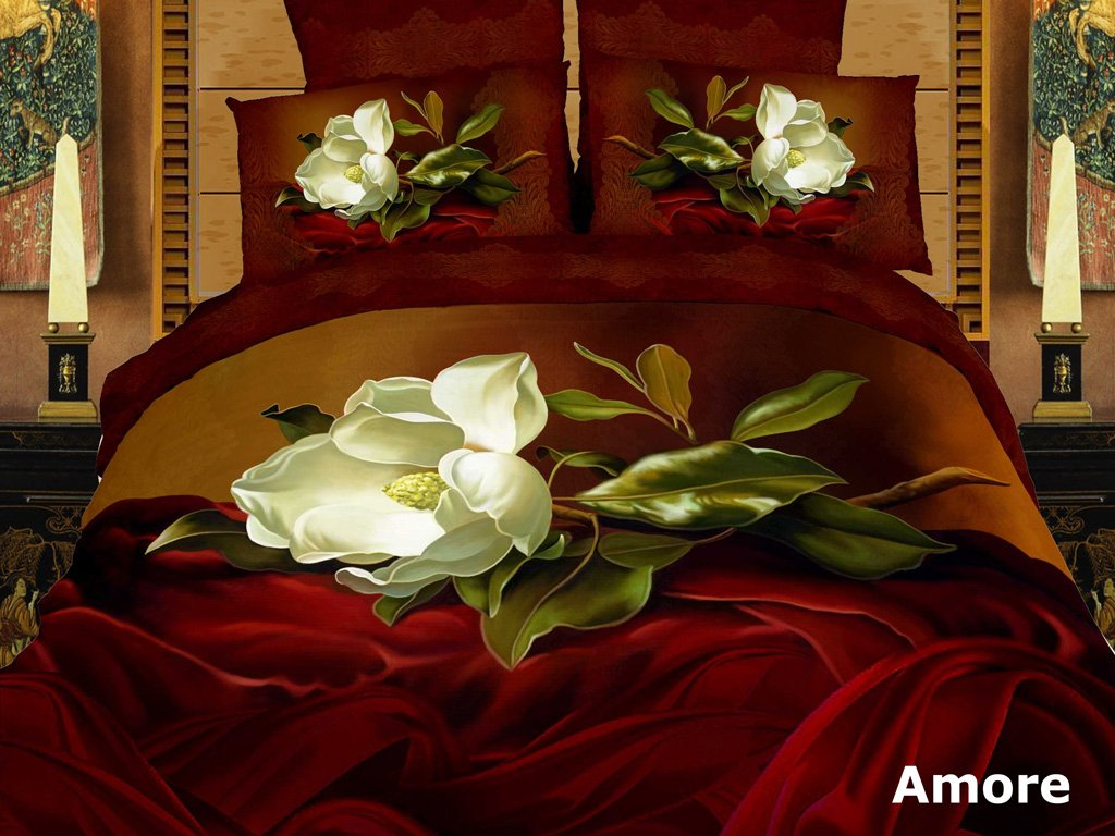 romantic bedroom ideas hi and welcome to my. Black Bedroom Furniture Sets. Home Design Ideas