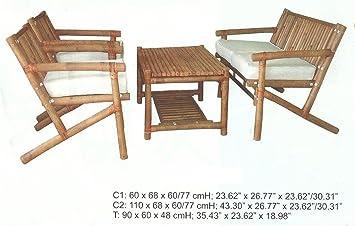 Mobili da giardino mobili Set da balcone in caffè Set di mobili balcone sedia mobili in legno per esterni da giardino gruppo di sedie