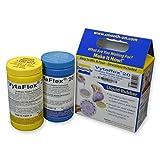 Vytaflex 20 Urethane Mold Making Rubber - Trial Unit