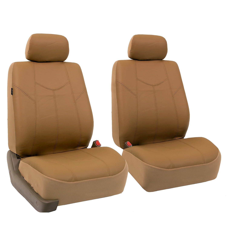 Fh Fb083115 Neoprene Waterproof Covers Airbag