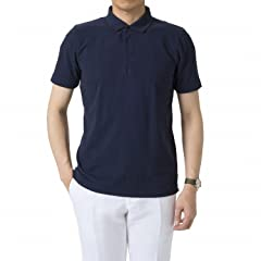 Three Dots Patrick BO148MY: Navy
